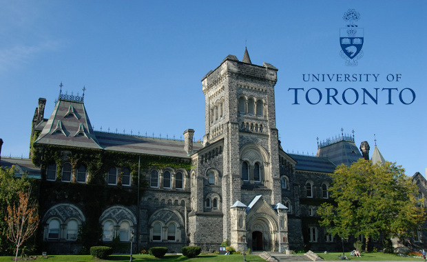A COMPLETE LIST OF CANADIAN UNIVERSITIES AND COLLEGES  UNIVERSITIES